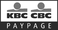 icon kbc paypage
